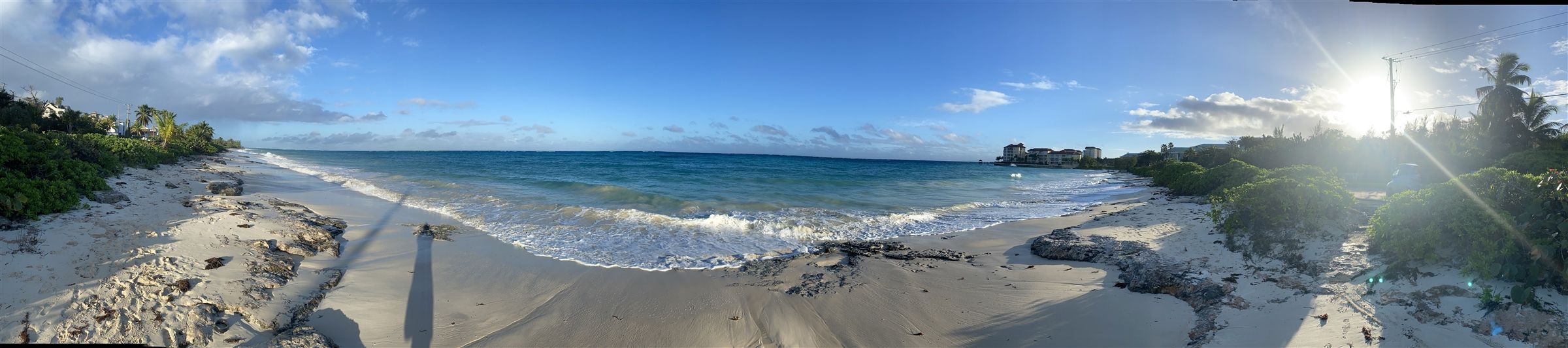 Geraise Bahamas